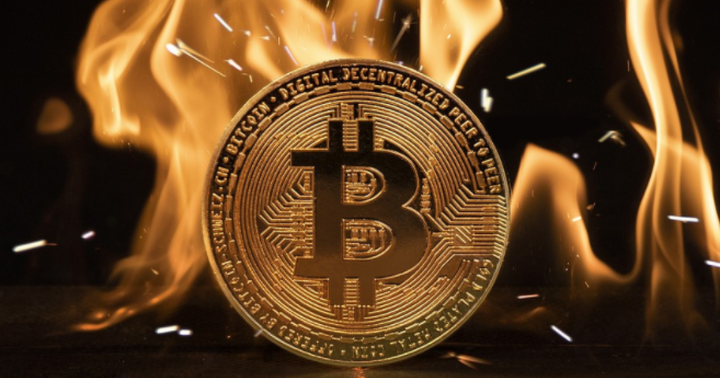 3 Cryptocurrency Stocks That Are Crashing