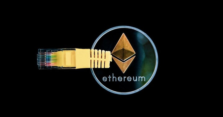 CME Ethereum Futures Hit Record $240M Trading Volume This Week Signalling Rising Demand