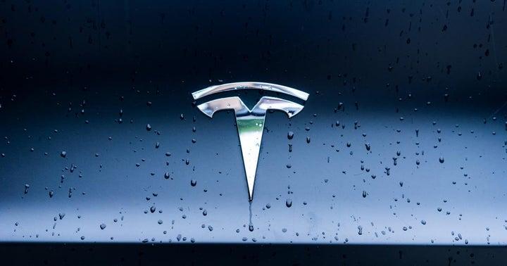 Why Crypto Exchange Binance Launches Tesla Stock Tokens