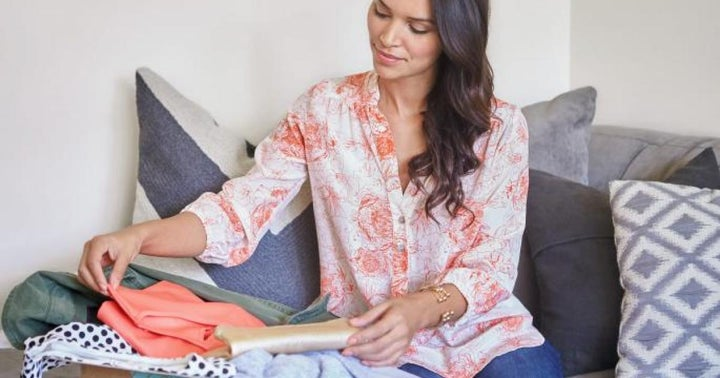 Stitch Fix's Big Earnings Beat And 40% Stock Pop Not Enough To Convince Some Analysts