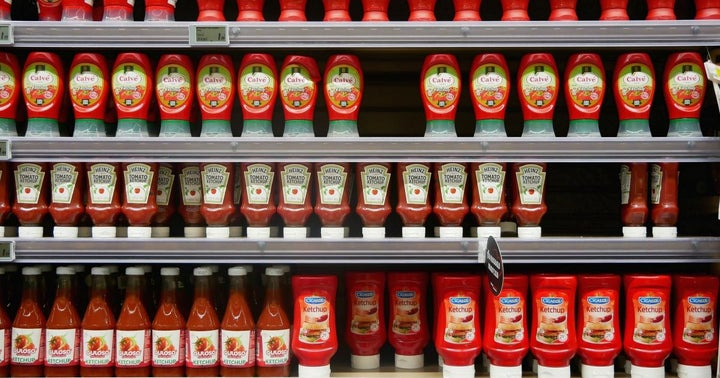 This Analyst Likes Kraft Heinz Stock And Its 40% Discount To Peers