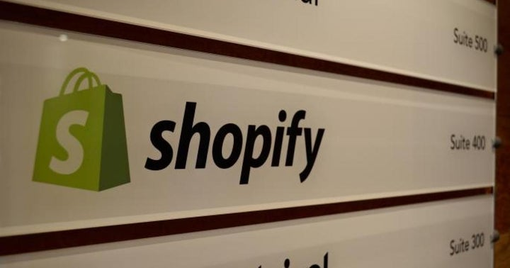 3 ETFs With Big-Time Shopify Exposure