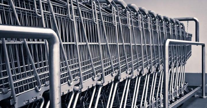 Why Karen Finerman Is A Buyer Of Walmart And Target