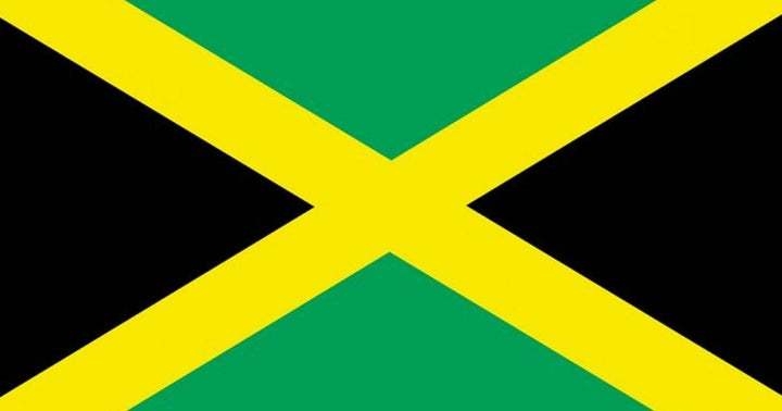 A Unique Jamaican Ganja Experience: Chatting With Green Stripe Naturals CEO Wayne Isaacs