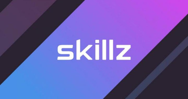 Skillz Makes A Bullish Breakaway And Options Traders Think There's More Where That Came From