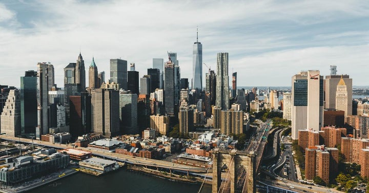 New York Lawmakers To Vote On Cannabis Legalization Bill Within Days