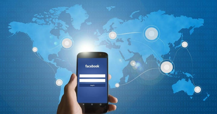 Wall Street Weighs In On Facebook's Big Quarter: Innovation Accelerates Amid Pandemic