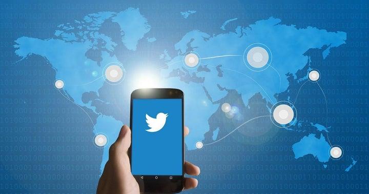 How The Coronavirus Crisis 'Underscores The Value Of Twitter'