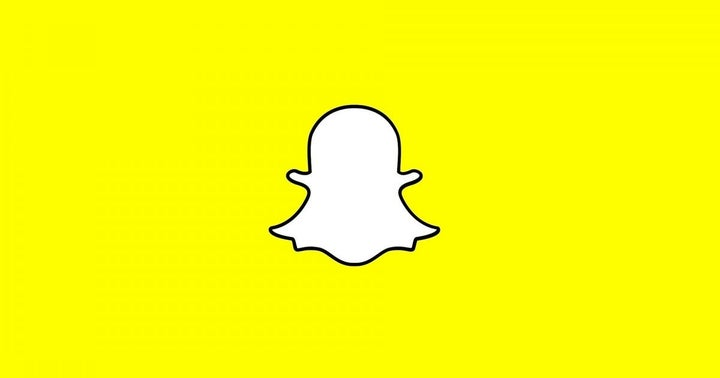 Snap's Stock Rips Higher By 30%: Here's What The Street Thinks