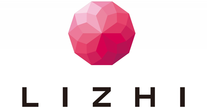 Lizhi's Stock Rips 30% After Citron Compares Company To Clubhouse And Roblox