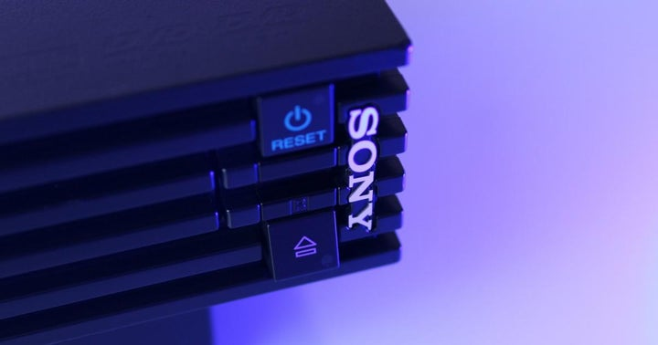 PlayStation's Sony Patents Bitcoin In-Game Betting