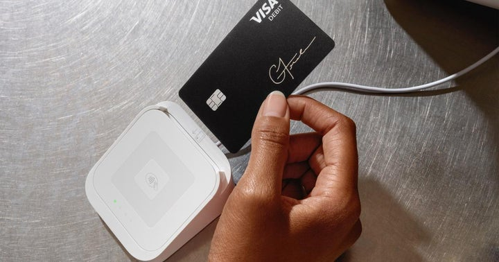 Square Reports Q1 Earnings: What Do Analysts Think?