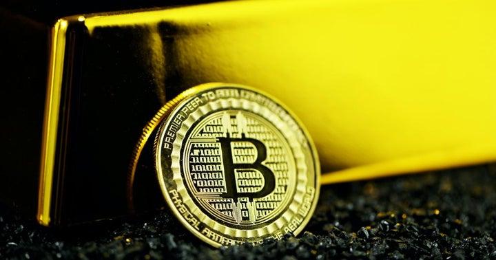 Crypto Exchange Giant Binance To Launch NFT Platform In June