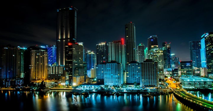 Miami Passes Mayor's Bitcoin Resolution: What You Need To Know