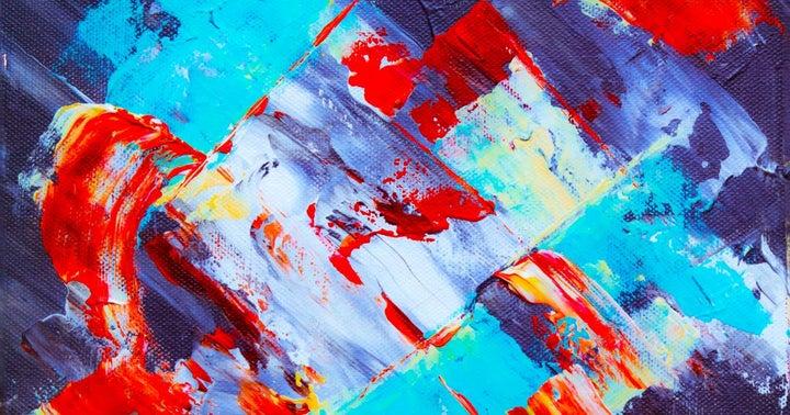 Mark Cuban Now Runs An Online Gallery Displaying NFT Art