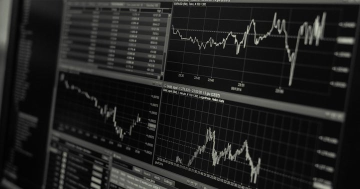Thinking About Buying Stock Or Options In Alteryx Or Palantir?