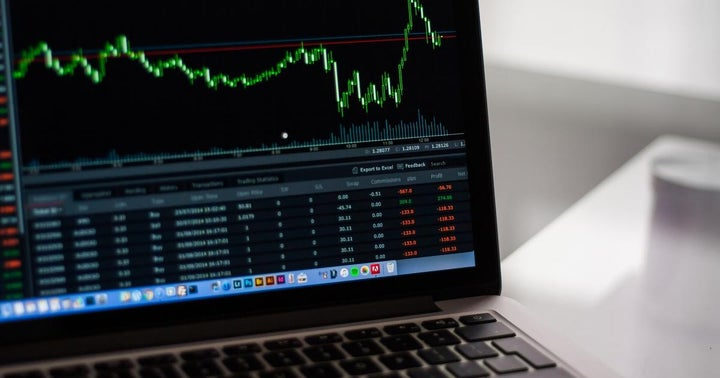 PreMarket Prep Stock Of The Day: Palantir