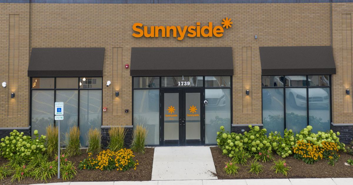 Cresco Opens Ninth, And Largest, Illinois Store