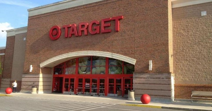 Target Analysts React To Q4 Earnings, Investor Day Presentation