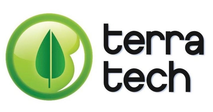 Terra Tech Buys Unrivaled, Expects $70M In Revenues And More M&A