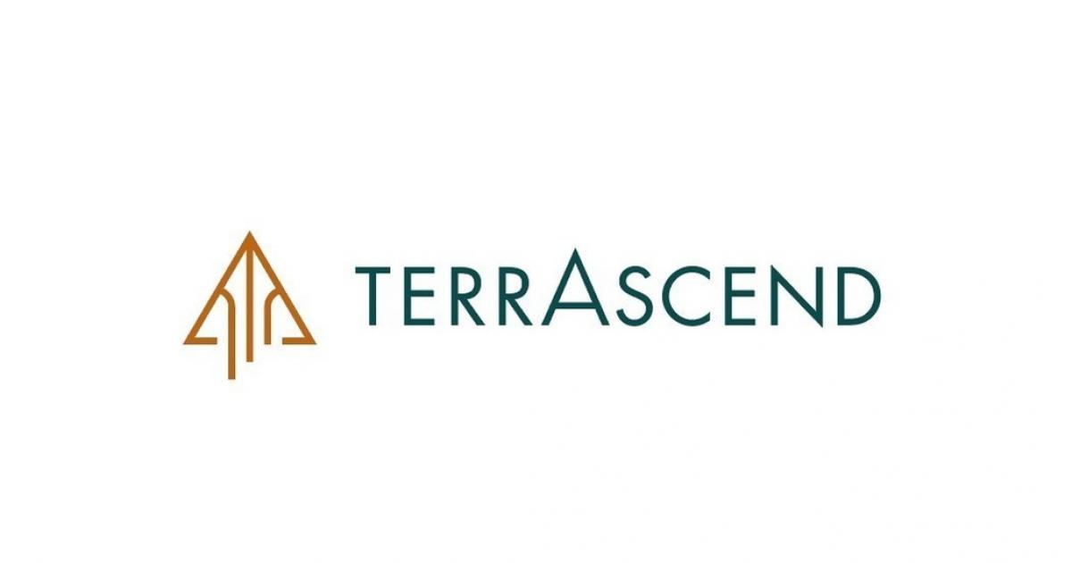 TerrAscend Starts Serving Medical Marijuana Patients At First NJ Dispensary