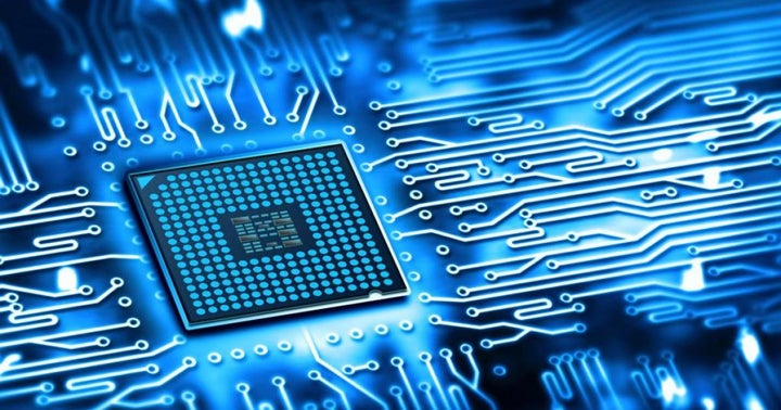 Why This Analyst Thinks Intel And Texas Instruments Will Beat Q2 Expectations
