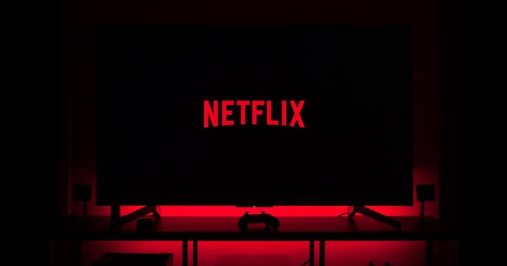 Netflix, Pfizer, Coinbase, Pinduoduo, JD, Meituan — These Are Cathie Wood's Key Trades From Wednesday