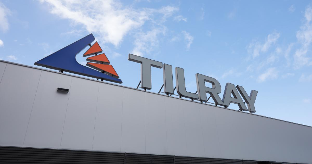 Tilray CEO Touts Many 'Cannabis Firsts' In Glowing Letter To Employees After Earnings Call