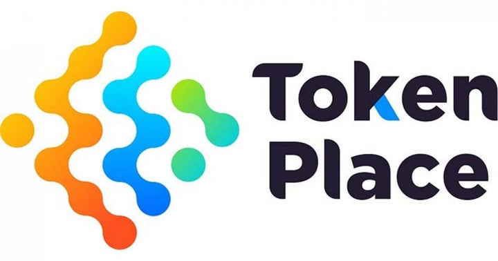 Tokenplace will Launch their Token Today, Trying to Bridge the Gap Between Crypto and Traditional Investing Platforms
