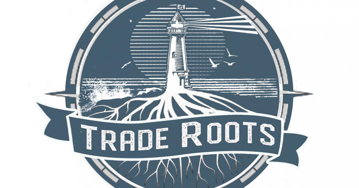 Trade Roots Secures $4.9M In Financing