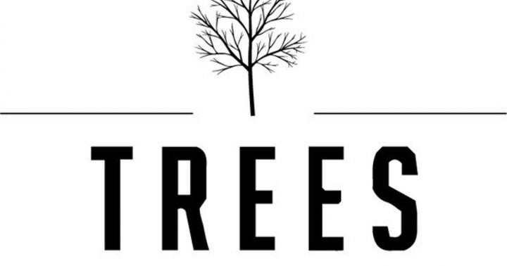 Cannabis Retailer TREES Acquires 5 Ontario Stores, Launches First Drive-Throughs