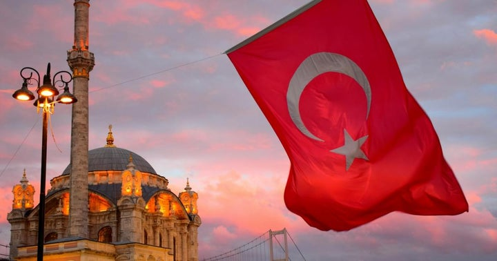 One More Turkish Crypto Exchange Suspected Of Exit Scam After $2B Thodex Scandal