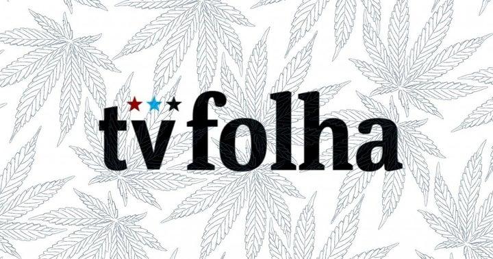 Benzinga's Javier Hasse To Discuss Cannabis Live On Brazil's Folha TV