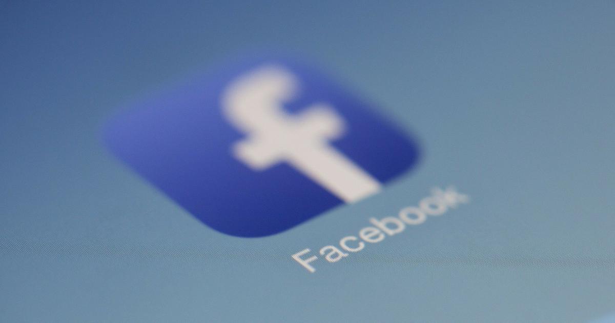 PreMarket Prep Stock Of The Day: Facebook