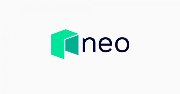 If You Invested $1,000 In Neo Crypto On Jan. 1, Here's How Much You Would Have Now