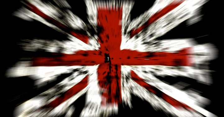 Britcoin? British Government Considers Its Own Digital Currency