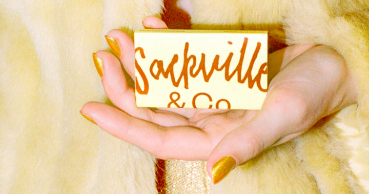 48North Buys Cannabis Accessories Brand Sackville & Co.