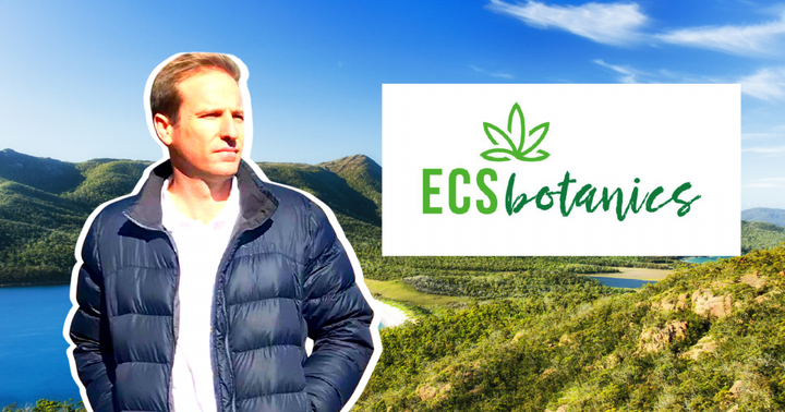 Is This The Most Undervalued And Highest Growth ASX-Listed Cannabis Stock?