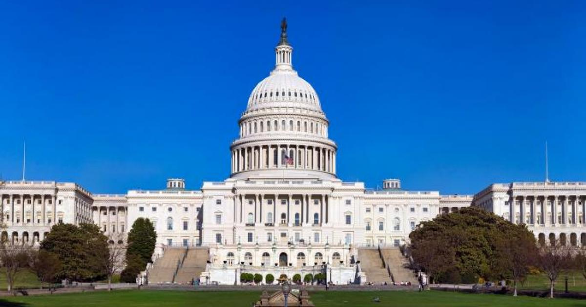 SAFE Banking Act Could Be In Danger In The Senate
