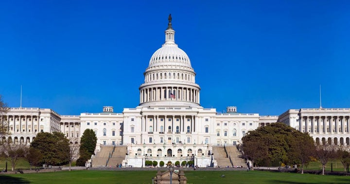 Congress Allows Troops To Use CBD Products