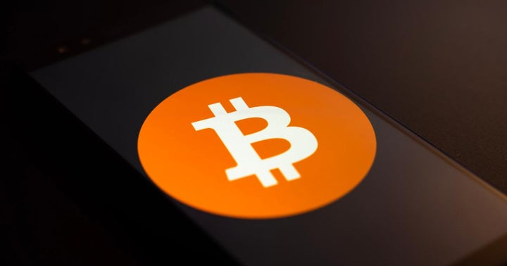 Bitcoin Dominance Falls Below 50% After 30 Months And These Cryptocurrencies Are Responsible