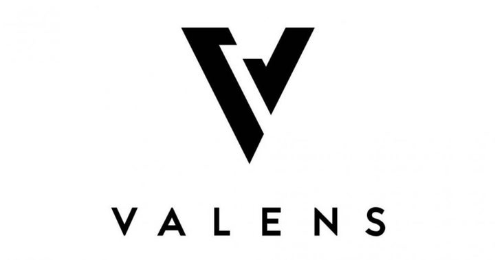 Valens Expands In Edibles Market, Closes Acquisition Of LYF Food Technologies