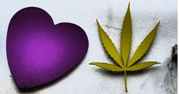 THC Chocolate To Eat Off Your Lover, And 7 Other Ganja Gift Ideas For Valentine's Day