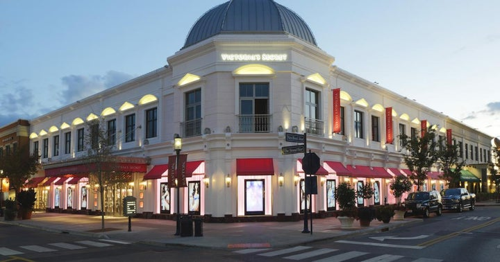Why Bank Of America Analysts Are Bullish On L Brands
