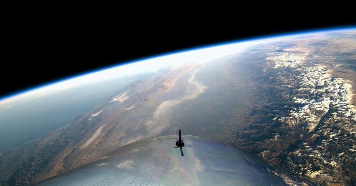 What's Going On With Virgin Galactic Stock And Progressive Stock Today?