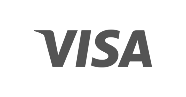 What 3 Visa Analysts Are Saying After Credit Card Network's Q3 Statement