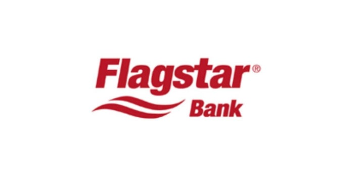 New York Community Bancorp To Buy Flagstar In $2.6B Deal: 'Business And Cultural Integration Will Be Critical'
