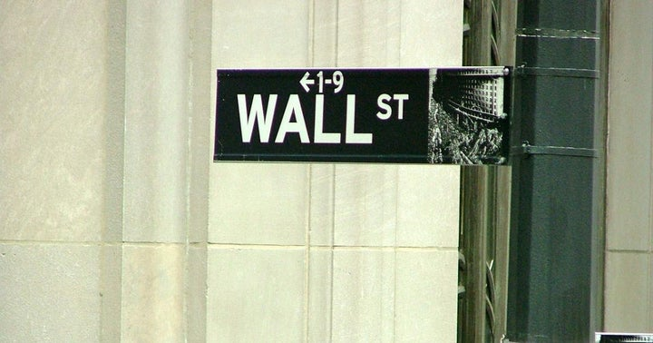 What Dow 29,000 Does (And Doesn't) Mean For Investors