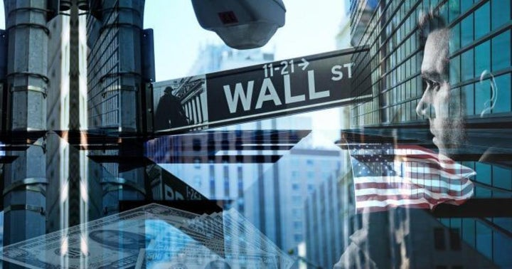 The QQQ Rallied Today. Here's Why.