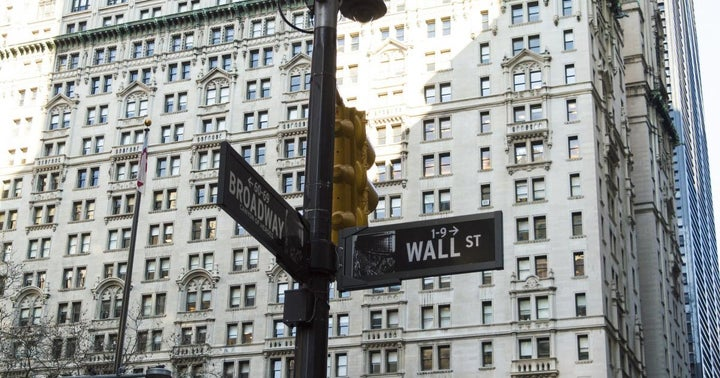 Preferred ETFs Get Preferential Treatment As Rates Swoon